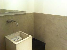 villa-someren-beton-Cire-Toilet-3