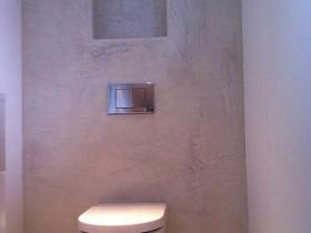 villa-someren-beton-Cire-Toilet-1