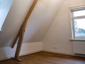 villa-baarn-glad-Pleisterwerk-1