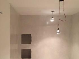 villa-someren-beton-Cire-kleine-douche-1