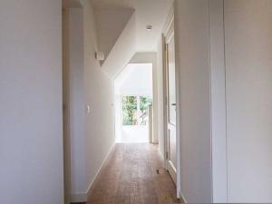 villa-baarn-glad-Pleisterwerk